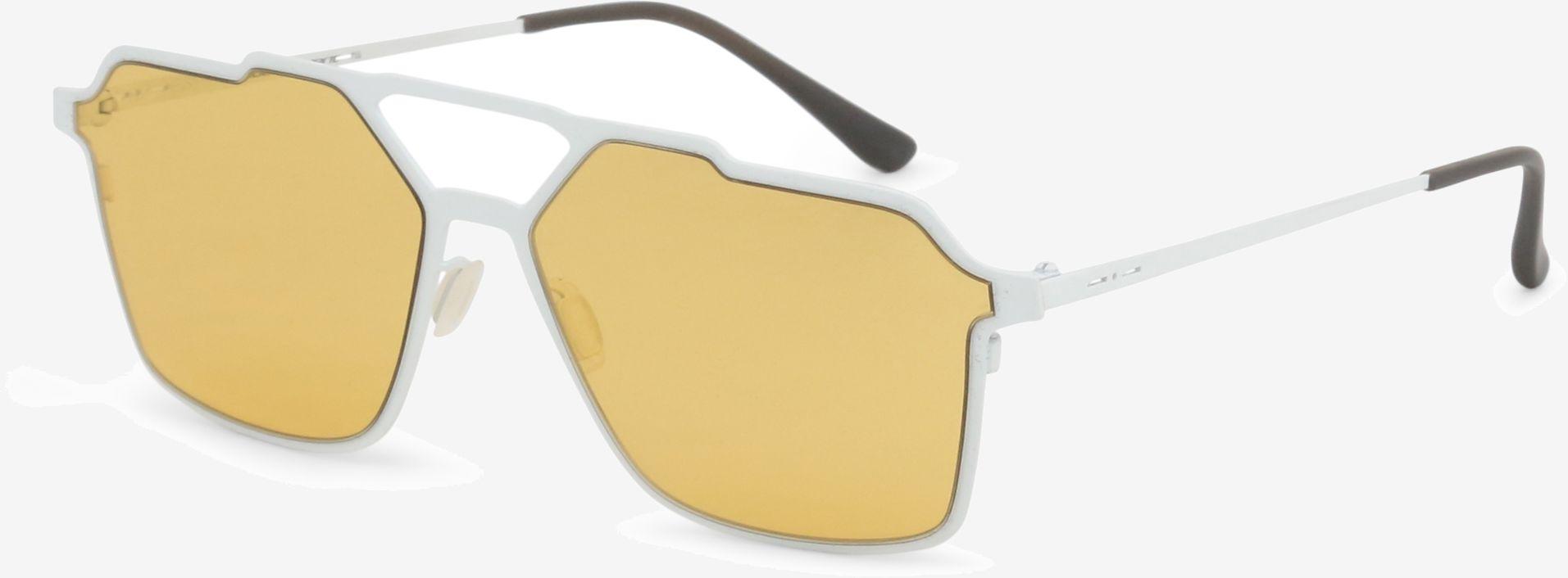 Italia Independent Sunglasses Men