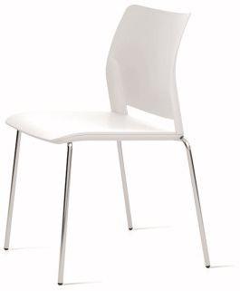 BEJOT Krzesło FENDO FD 215 4N