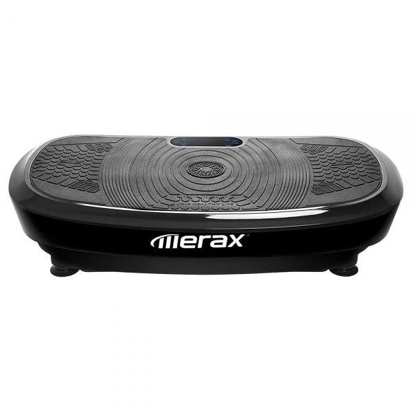 Platforma wibracyjna masażer Merax 3D