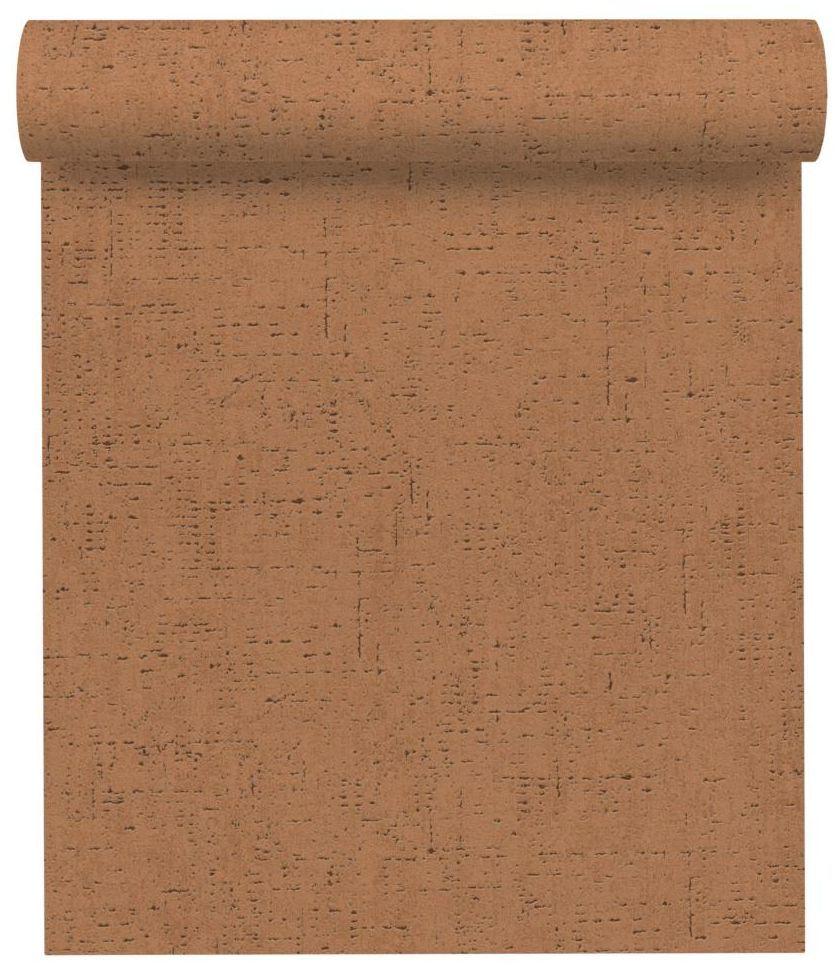 Tapeta Metropolitan 379045 złoty brąz winylowa na flizelinie