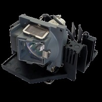 Lampa do BENQ CS.5J0DJ.001 - oryginalna lampa z modułem
