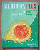 Meridian plus 2-students book