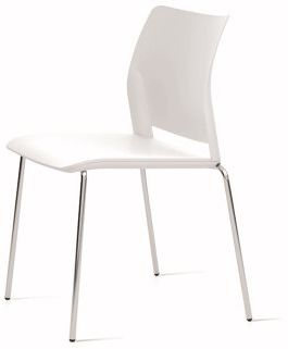 BEJOT Krzesło FENDO FD 215 2N