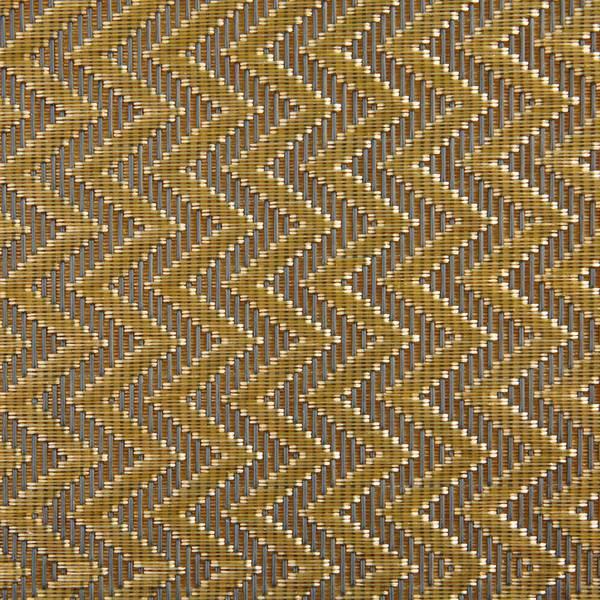 Podkładka stołowa złota 450 x 330mm