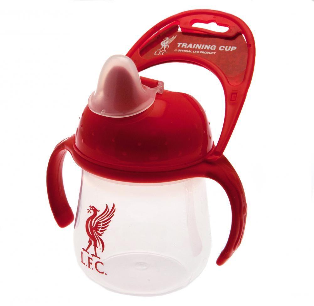 Liverpool FC - kubek dla dzieci