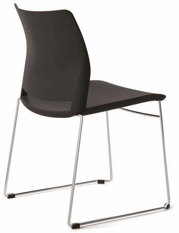 BEJOT Krzesło FENDO FD 271 2N
