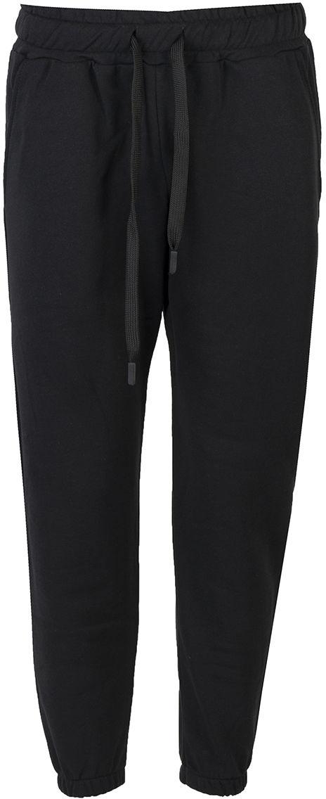 "Xagon Man Xagon Man Spodnie ''Sweatpants"""