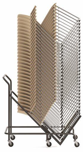 BEJOT Krzesło FENDO FD 271 2M