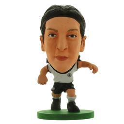 Niemcy - figurka SoccerStarz Ozil