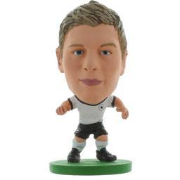 Niemcy - figurka SoccerStarz Kroos