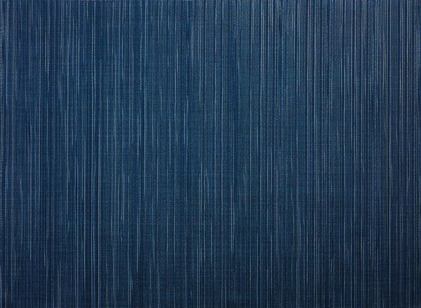 Podkładka stołowa niebieska 450 x 330mm