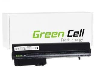 Bateria akumulator 10,8V 4400 mAh Green Cell HP49