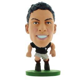 Francja - figurka SoccerStarz Varane