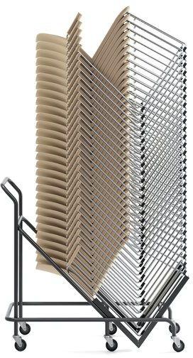 BEJOT Krzesło FENDO FD 271 1N