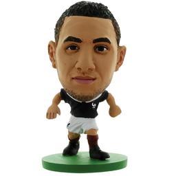 Francja - figurka SoccerStarz Payet