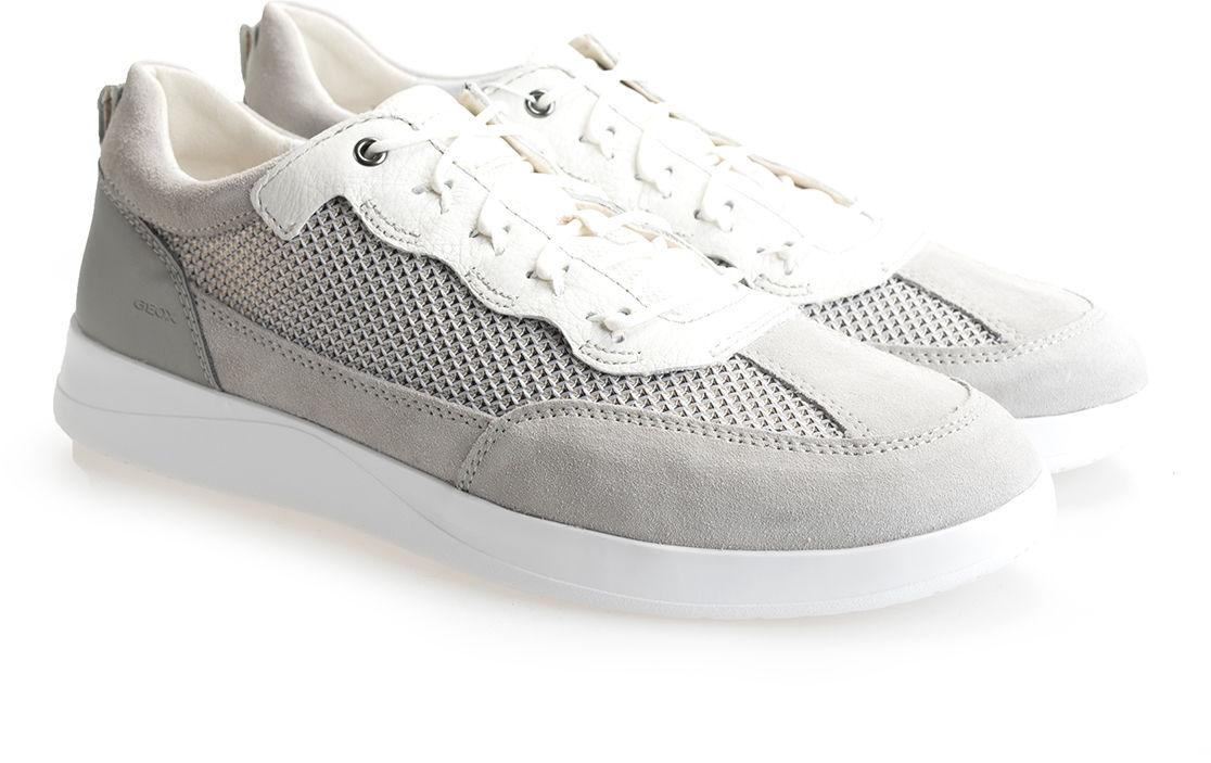 """Geox Geox Sneakersy """"Kennet"""""""