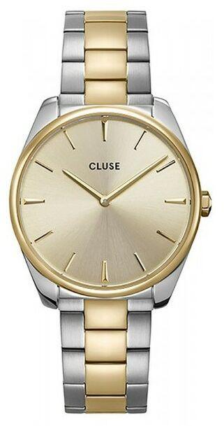 Zegarek CLUSE CW0101212004