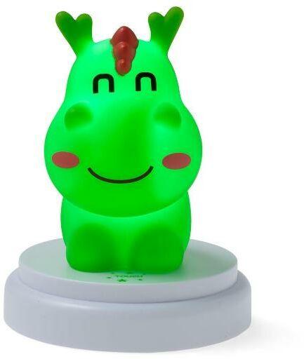 Alecto Cute Dragon