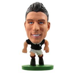 Francja - figurka SoccerStarz Giroud