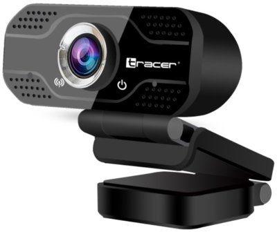 Kamera internetowa TRACER FHD WEB007 DARMOWY TRANSPORT!