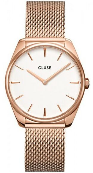 Zegarek CLUSE CW0101212002