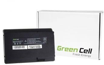 Bateria akumulator 11,1V 4400 mAh Green Cell HP31