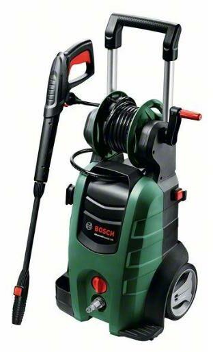 Bosch AdvancedAquatak 140 - Kup na Raty - RRSO 0%
