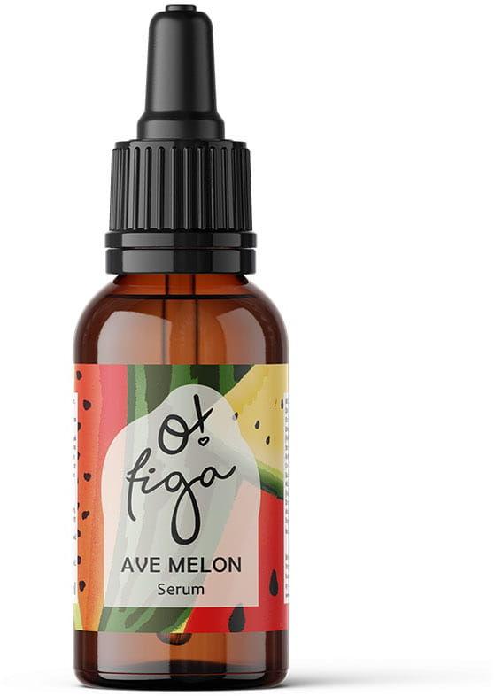 Ofiga Serum Ave Melon 15 ml