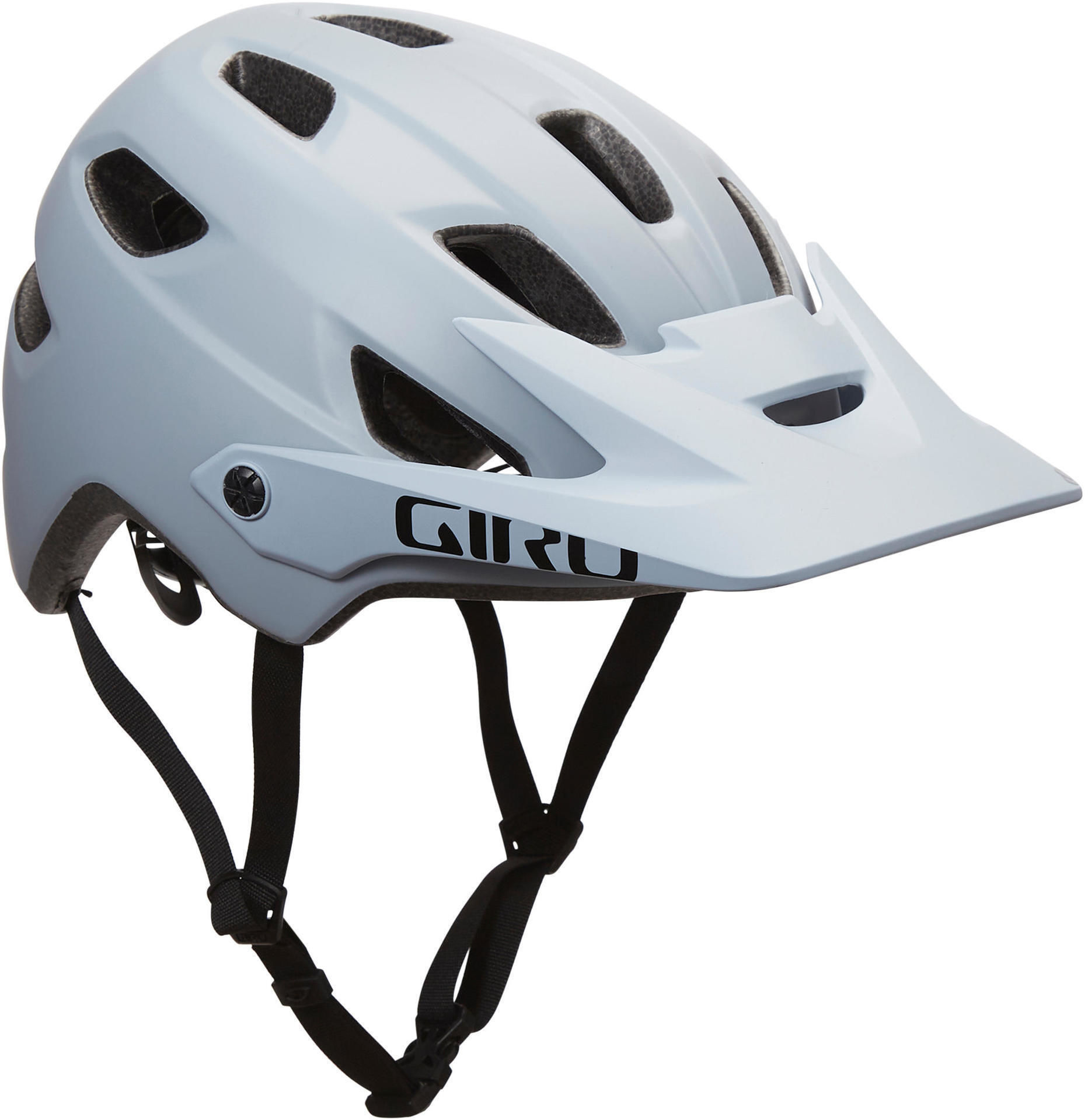 Kask Na Rower Mtb All Mountain Chronicle Mips