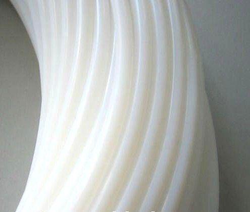 Rurka teflonowa (PTFE) 4/2 0,5 m