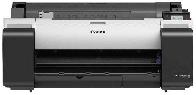 Canon TM-200_bezpodst ### Gadżety Canon ### Eksploatacja -10% ### Negocjuj Cenę ### Raty ### Szybkie Płatności