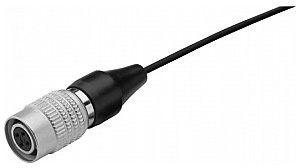 JTS 801CR/B Wymienny kabel połączeniowy