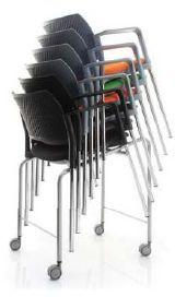 BEJOT Krzesło KYOS KY 261 3N