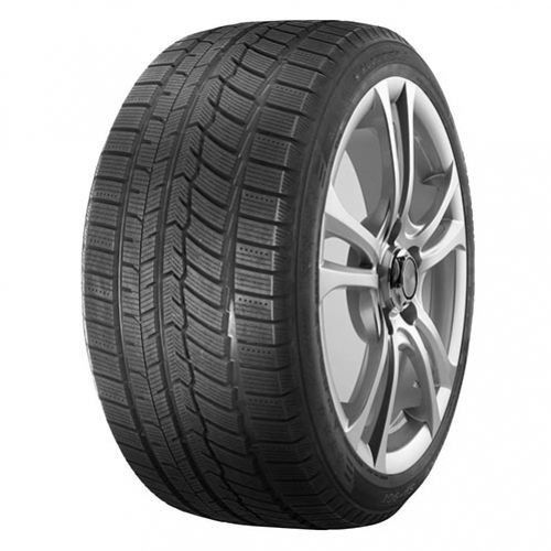 Austone SP901 265/65R17 116 H XL FR