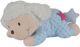 Simba 109249953 ''Lillebi Wollibo'' zabawka muzyczna