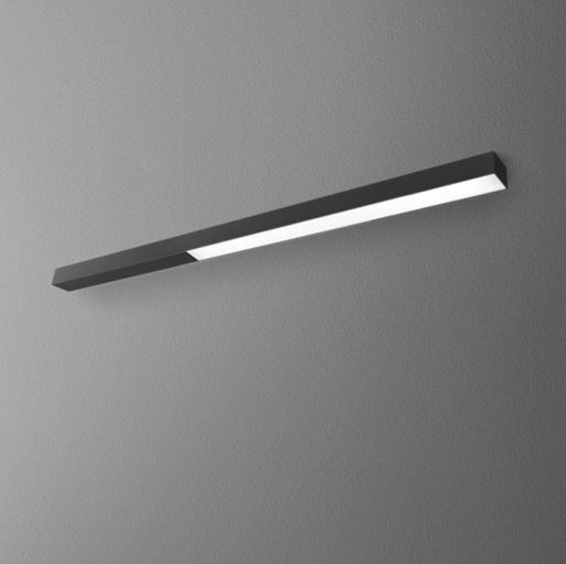 Plafon Set Raw Mini LED 3000K AQform