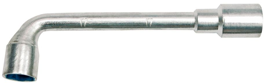 54690 Klucz nasadowy fajkowy 15mm