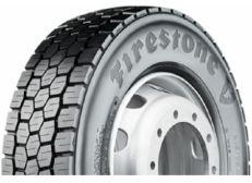 Firestone 225/75R17.5 FD611 129/127M DOSTAWA GRATIS