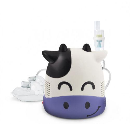 ECN001 Esperanza inhalator/nebulizator breeze