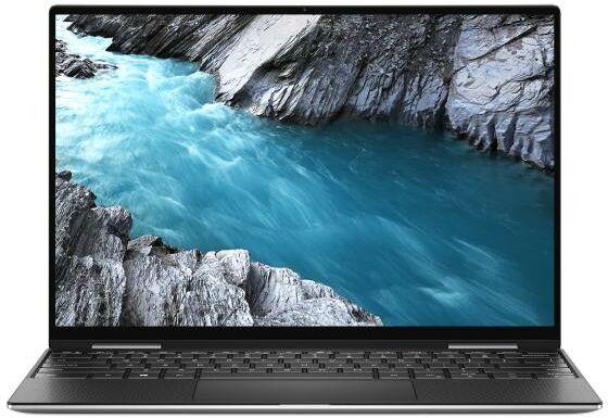 """Dell XPS 13 9310-3079 13,4"""" Intel Core i5-1135G7 - 8GB RAM - 256GB Dysk - Win10 - Raty 24x0% - szybka wysyłka!"""