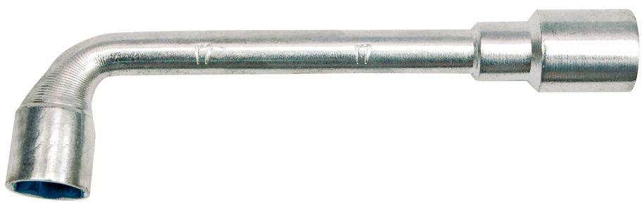 54710 Klucz nasadowy fajkowy 17mm