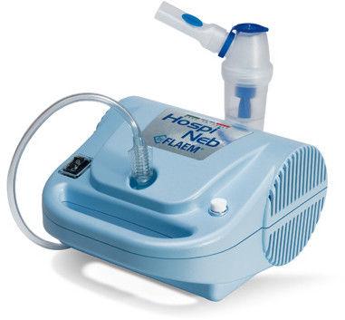 FLAEM Hospineb Professional Inhalator Szpitalny