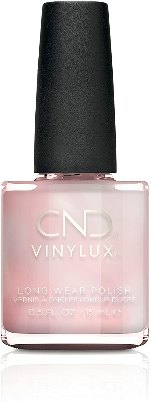 CND Vinylux Beau nr 103, 1 opakowanie (1 x 15 ml)