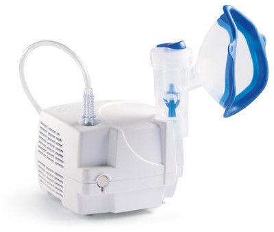 FLAEM PrimoNeb Inhalator tłokowy