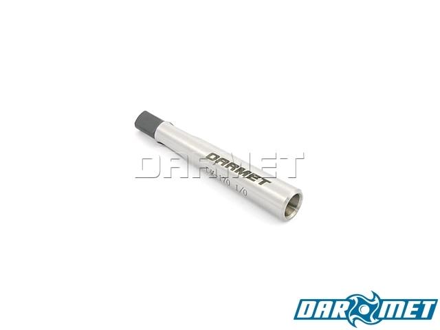 Tuleja redukcyjna MS1/MS0 (DM-170)