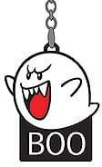 Breloczek do kluczy Nintendo - Boo
