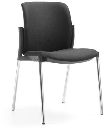BEJOT Krzesło KY 215 H 3N