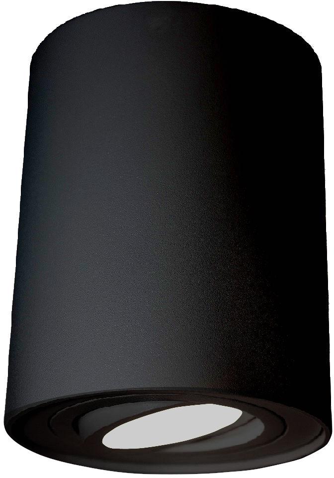 Lampa sufitowa ECOTUBE MSTC-05411471 - Mistic Lighting  SPRAWDŹ RABATY  5-10-15-20 % w koszyku