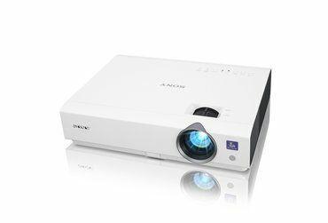 Projektor Sony VPL-DX142 + UCHWYTorazKABEL HDMI GRATIS !!! MOŻLIWOŚĆ NEGOCJACJI  Odbiór Salon WA-WA lub Kurier 24H. Zadzwoń i Zamów: 888-111-321 !!!