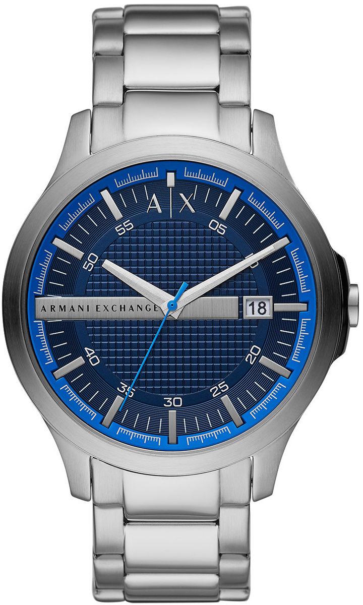 Armani Exchange AX2408